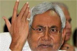 nitish kumar to fight against dowry and child marriage on gandhi jayanti