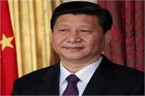 chinese president chenfing made changes to strengthen the army