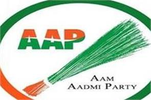 lok sabha elections 2019  aap will contest all 40 seats in bihar