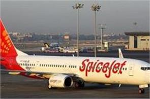 more than 100 amphibian aircraft to buy spicejet
