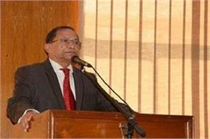 bangladesh  s first hindu chief justice to be accused of corruption