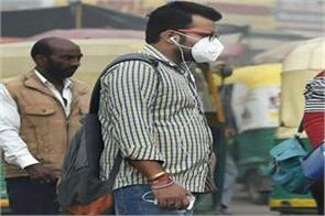 countdown to pollution in delhi starts