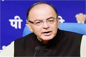 will jaitley present his 5th budget keeping in mind the 2019 elections