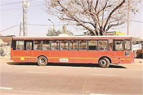 electric bus service in mumbai starts today
