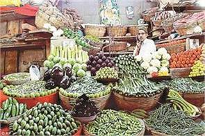 why vegetables too expensive in winter