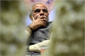 modi want to hold on national human rights commission
