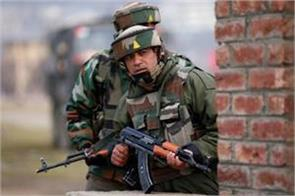 3 terrorists of lashkar pile in handwara encounter