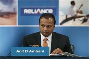 another blow to anil ambani  rcom will be outside the bse 200 index