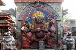bhairav ashtami november 10 do miraculous measures