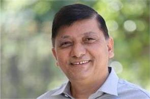 gujarat in nervousness in why is bjp leadership