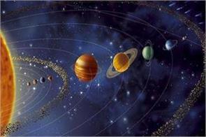 horoscope mercury in moola star who will counter happiness