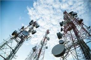 trai looks at all offers of telecom companies