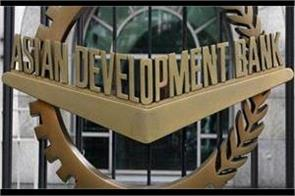 adb approves 50 million dollar loan for rural roads