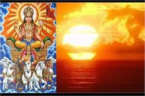 these easy solution of sun worship will make the easy path of success