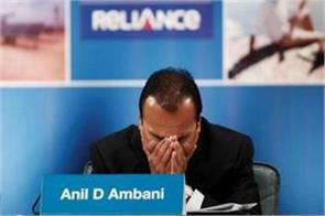 rcom is going to sell big tv to repay debt