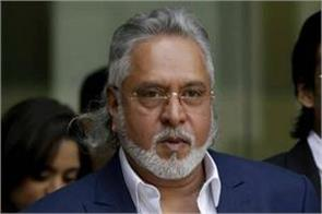 no threat to vijay mallya  s life in jail  india to tell uk court