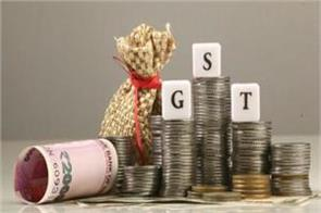 gst will be reduced in the future slab of subrahmanyan
