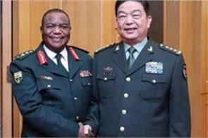 china s big role in zimbabwe s movement
