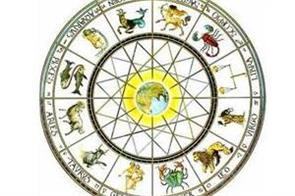 sun jupiter in libra whose sunday will be special