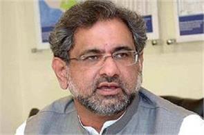 pak pm rejects idea of   independent kashmir