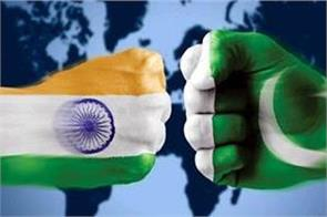 india pakistan will face to face in sochi