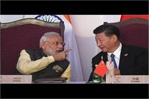 modi only world leader boycotting china s obor project