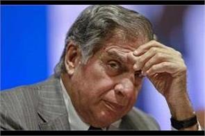 israeli media says ratan tata testified in netanyahu graft probe