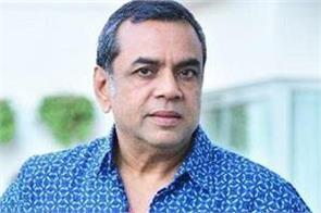 paresh rawal said tea man is better than bar guy then deleted the tweet