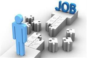 job placement is needed during campus placement then keep these things in mind