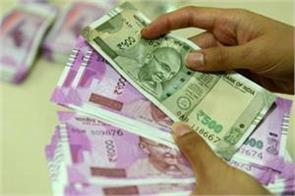 foreign investors invested rs 3 000 crore in stock exchanges in october