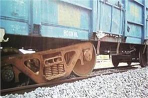 ghaziabad  train  n singh