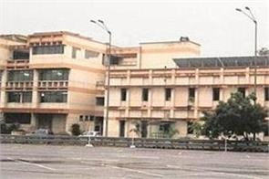 this college will be renamed vande mataram college