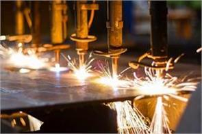 manufacturing activities slow down  pmi slips in october
