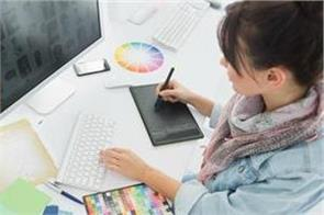 graphic designing the art and techniques skill