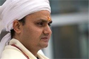 spiritual guru shri prakash ji being harassed by radicals in russia