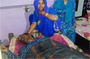 ashok kumar pradyuman murder case fever