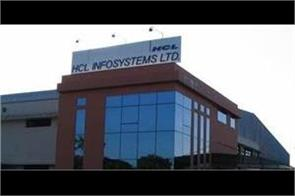 hcl gets rs 312 crores tax notice