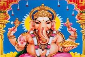 do these remedies on wednesday shri ganesh will open the doors of your fate