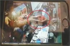 maharashtra restaurants video viral