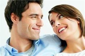 these vastu tips can increase the love between husband and wife