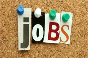 job  salary  candidate  drda  bihar