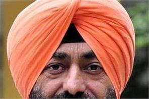 sukhpal singh khaira under fire for taking up punjabi s cause in english