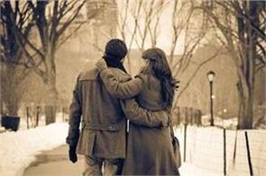 here honeymoon to celebrate on find 3 great packages