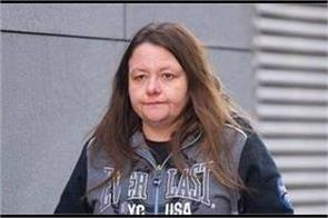 britain  woman who forced boy  11 to have sex jailed
