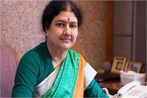 election commission shashikala aiadmk e palaniswami