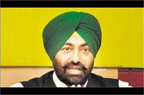 hc dismisses  khaira s petition  asks him to approach trial court for bail