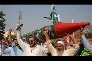us congress decides against including action against let