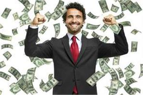 by adopting these tips you can also become rich