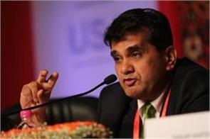 challenge to maintain high economic growth rate for long  amitabh kant