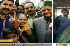 himachal assembly election